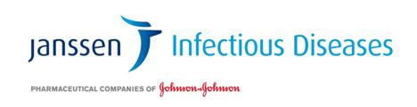 会員ログイン | JanssenPro® | 医療従事者のための情報サイト